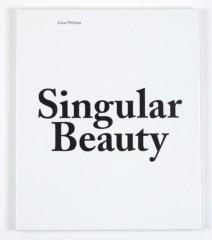 singular01_new