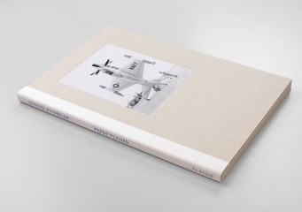 Sjoerd Knibbeler — Paper Planes